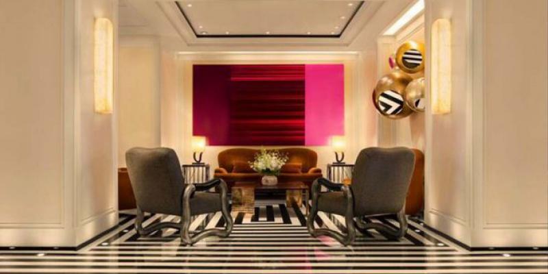 Great Deals - Best Hotels in Manhattan, NYC