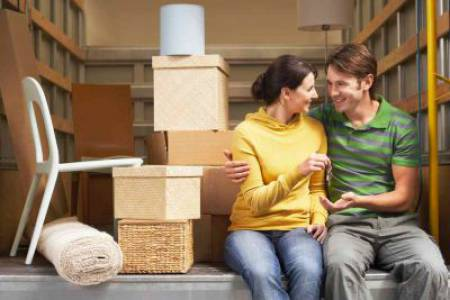 Best 7 Moving Companies in NYC
