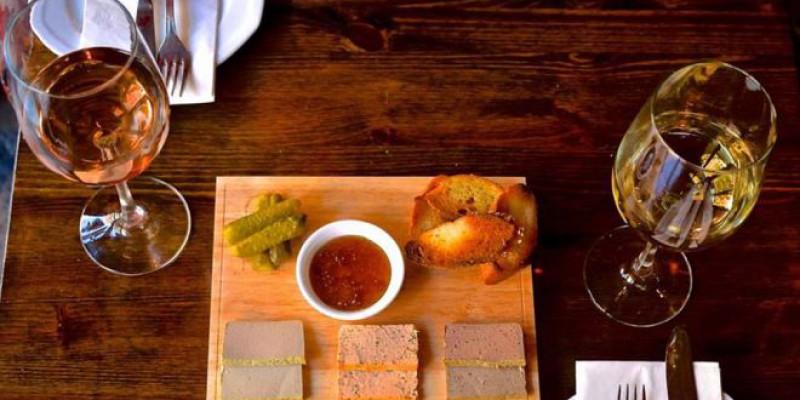 Best Bars In Chelsea, New York