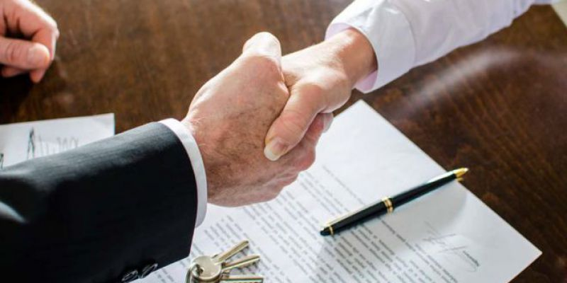 Real Estate Brokers & Agents in Astoria - LIC, NY