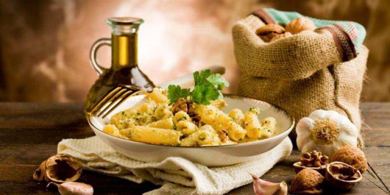 Best Italian Restaurants 2016 - Midtown Manhattan, NYC