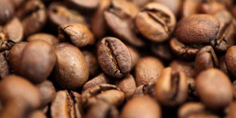 Best Trendy Coffee Shops NYC