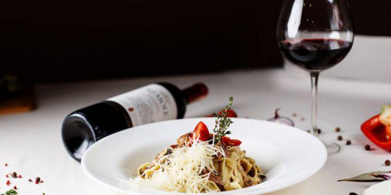 Italian Restaurants - Clinton Hill, Brooklyn