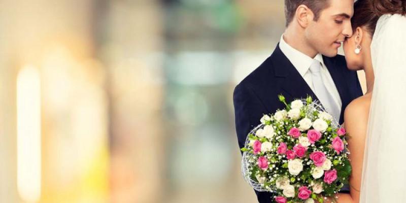 Barbara Rubin Wedding Concierge