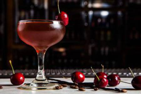 Best Bars - Meatpacking District, NYC